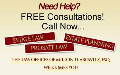 Free consultation. Call now