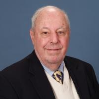 Milton D. Abowitz, Esq.